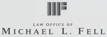 Law office of Michael L. Fell