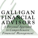Galligan Financial Advisors