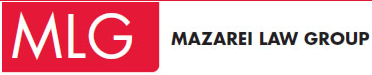 Mazarei Law Group