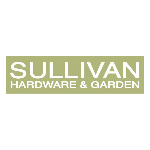 Sullivan's Hardware Do-It Ctr