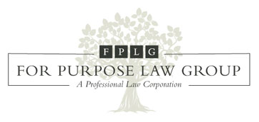 For Purpose Law Group