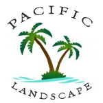 Pacific Landscaping and Maintenance