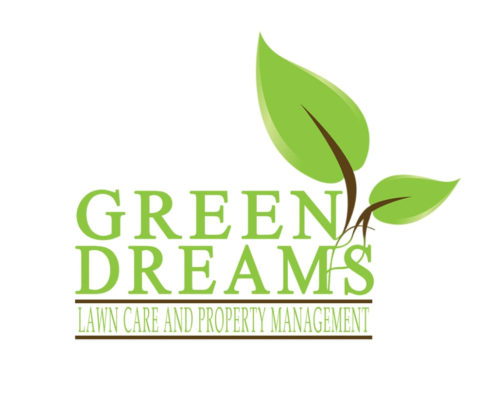 Green Dreams Lawn Care and Property Management