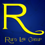 Rufo Law Group