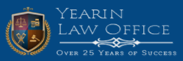 Yearin Law Office