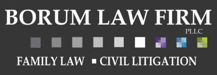 Borum Law Firm