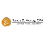 Nancy D Murray, CPA