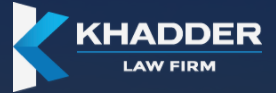 Khadder Law Firm