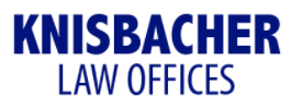 Knisbacher Law Offices