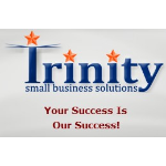 Trinity Small Business Solutions