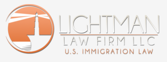 Lightman Law Firm LLC
