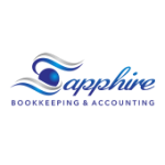 Sapphire Bookkeeping And Accounting
