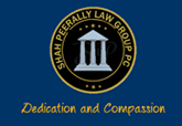 Shah Peerally Law Group
