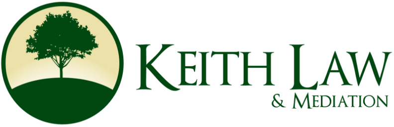 Keith Law & Mediation