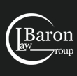 Baron Law Group