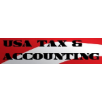 USA Tax and Accounting