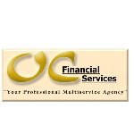 OC Financial Services