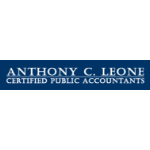 Anthony C Leone CPA