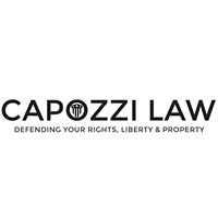 Law Office of Nicco Capozzi