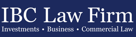IBC Law Firm