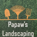 Papaw's Landscaping