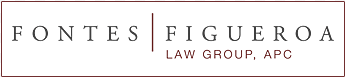 Fontes Figueroa Law Group