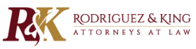 Rodriguez & King Attorneys at Law
