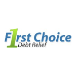 First Choice Debt Relief