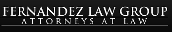 Fernandez Law Group