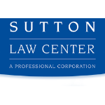 Sutton Law Ctr