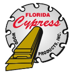 Florida Cypress Wood Products