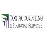 Cox Accounting & Financial Services