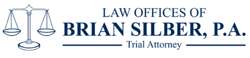 Law Offices of Brian Silber