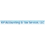 KP Accounting & Tax Service