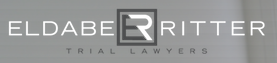 El Dabe Ritter Trial Lawyers