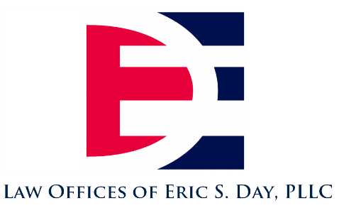 Law Offices of Eric S Day, PLLC