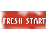 Fresh Start Growers Supply