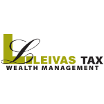 Leivas Tax Wealth Management