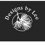 Designs By Lee Inc