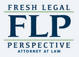 Fresh Legal Perspective, PL