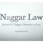 Joshua D Naggar - Attorney At Law