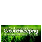 Par Excellence Groundskeeping