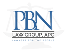 PBN Law Group