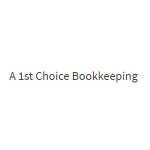 A 1st Choice Bookkeeping