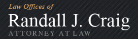 Law Offices of Randall J Craig
